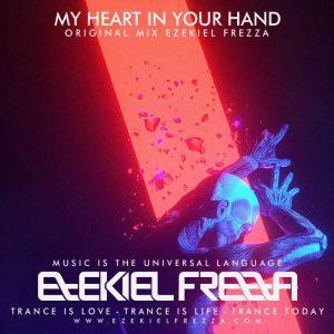 MY HEART IN YOUR HAND DJ EZEKIEL FREZZA 300x300 - SHOP