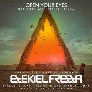 OPEN YOUR EYES EZEKIEL FREZZA 300x300 - SHOP